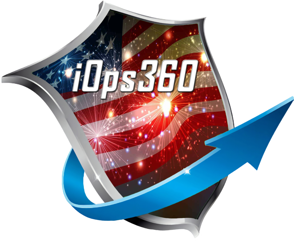 iOps360 July 4th Police Fire Department EMS Schedule Software Ambulance Software