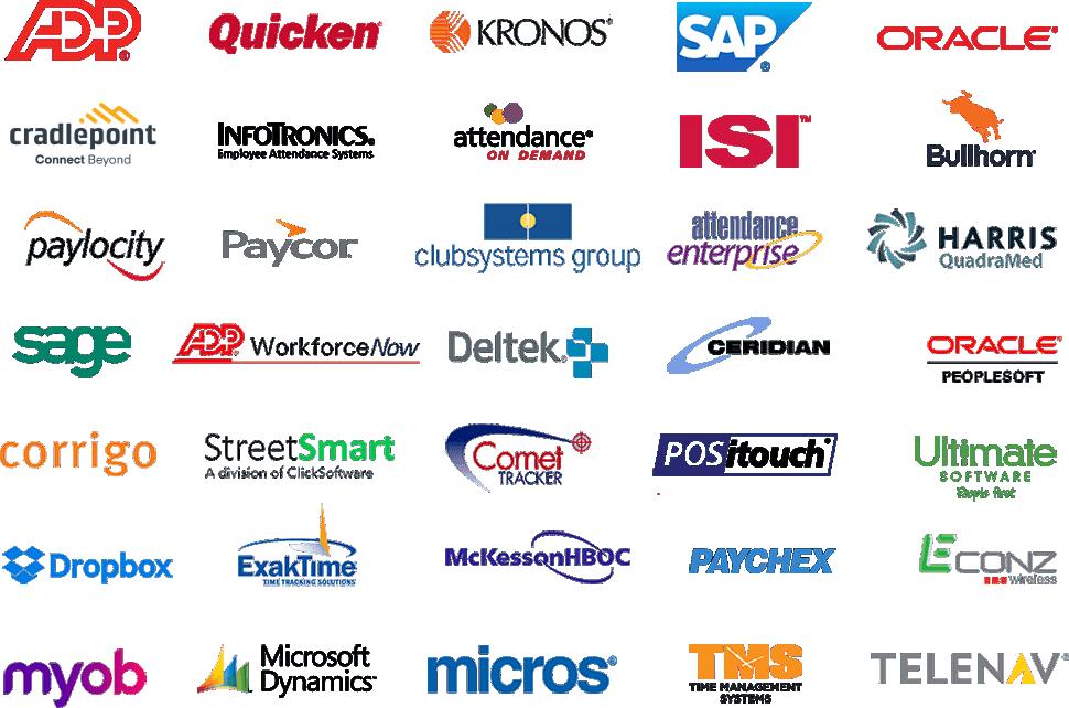 iOps360 Integrations 2019