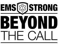 National EMS Week 2019
